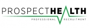 Prospect-Health