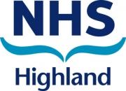 NHS-Highland