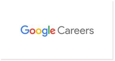 Google Careers