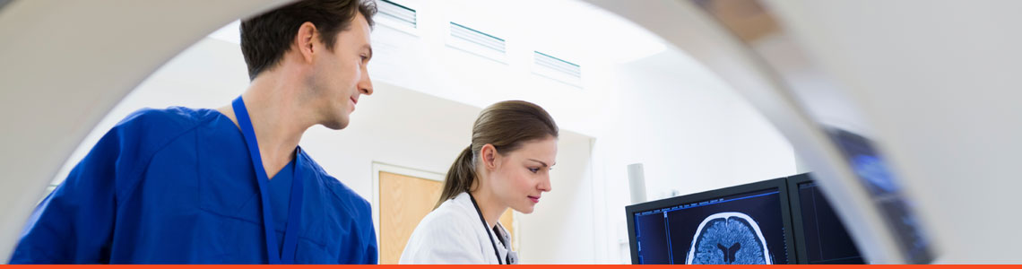 Jobs in Healthcare and Medical - AVIATION CAREERS GLOBAL