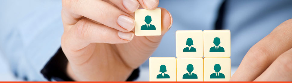 Jobs and Careers in Human Resources