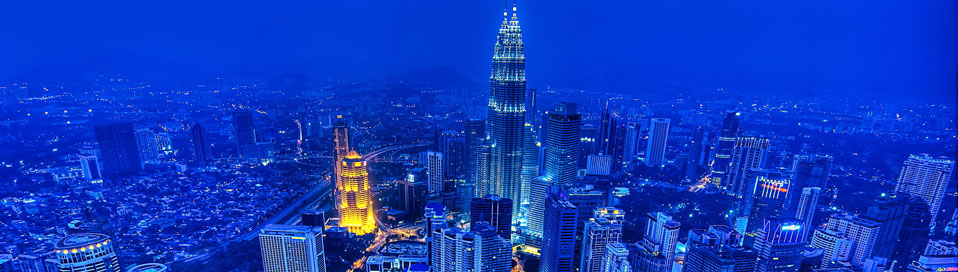 Jobs and Careers in Malaysia