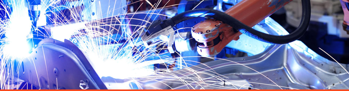 Jobs and Careers in Manufacturing