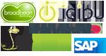 Integration Partners