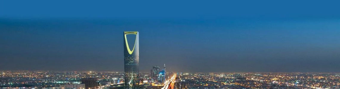 Jobs and Careers in Saudi Arabia