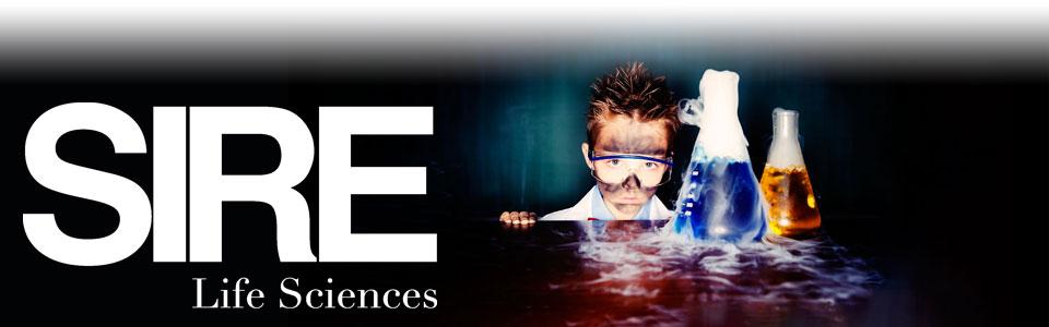 Sire Life Sciences