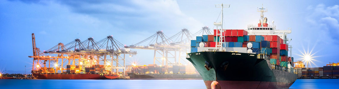 Jobs and Careers in Transport and Logistics