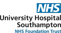 University Hospital Southampton NHS Foundation Trust