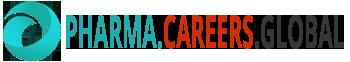 PHARMA.CAREERS.GLOBAL - Global Jobs and Careers for Professionals