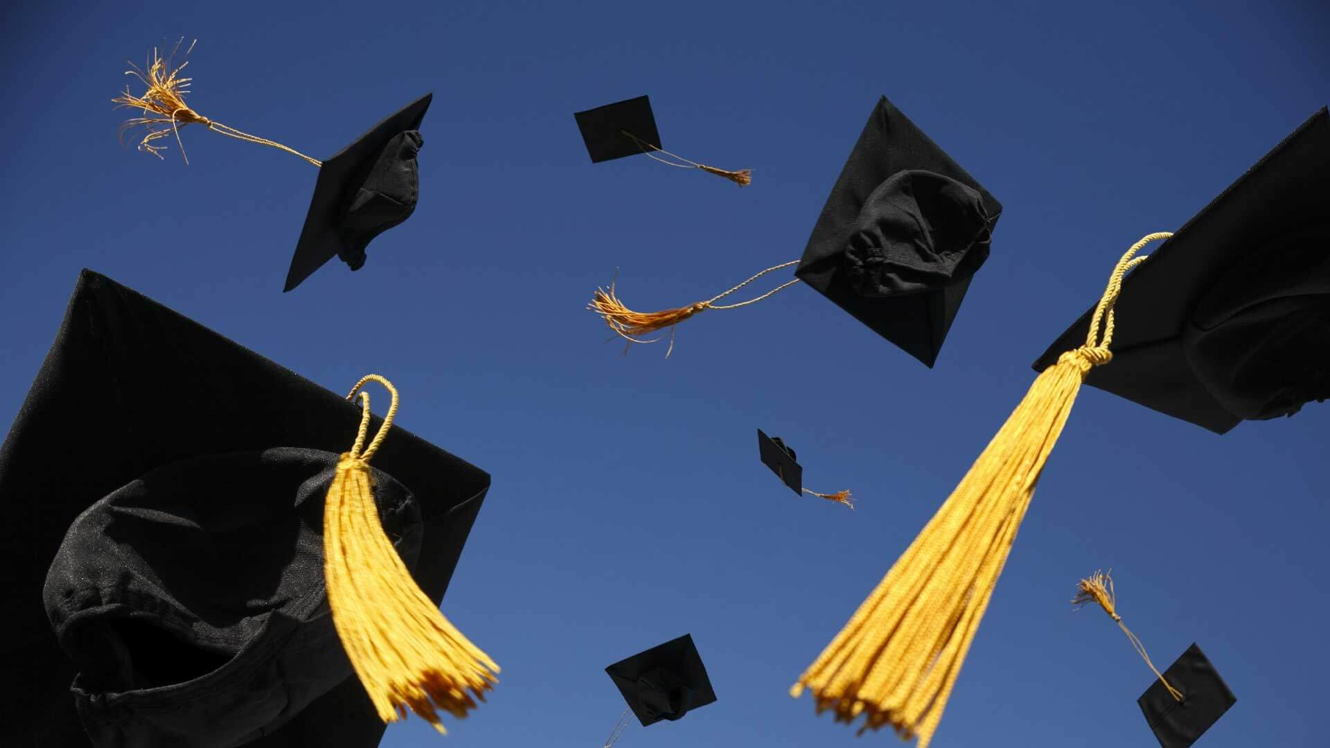 Global Career Opportunities in the Academics Industry