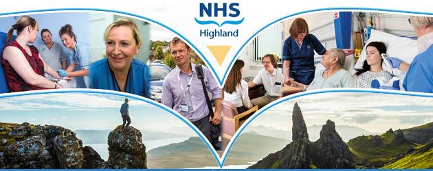 Job as GP OPPORTUNITIES IN SCOTLAND: United Kingdom