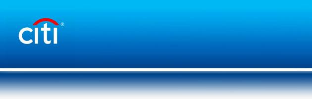 Flexcube Sr Business Analysis Manager (Treasury & Trade