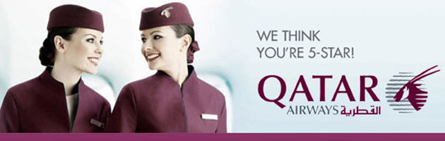 QR20871 Terminal Operations Manager Hamad International Airport Doha